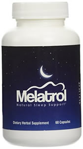 Melatrol